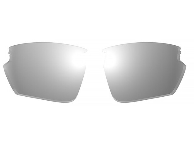 Rudy Project Stratofly Spare Lenses, negro